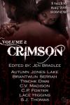 CrimsonVol2_267x400