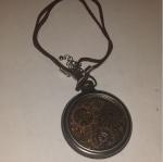 steampunkjewelryfirstprize